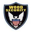 Wood Security, LLC