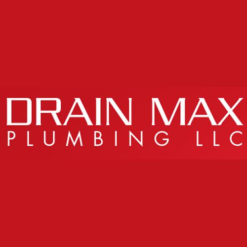 Drain Max Plumbing LLC
