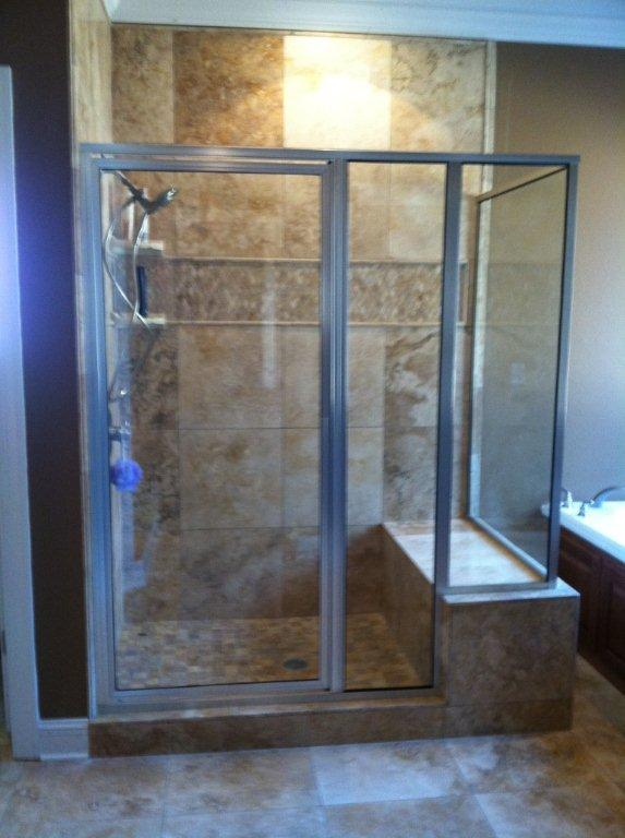 Allied glass mirror coupons near me in rossville 8coupons for Mirrors near me