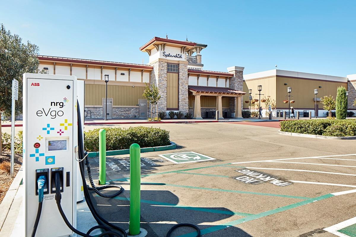 Livermore outlets coupons