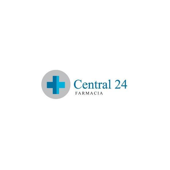 FARMACIA CENTRAL 24