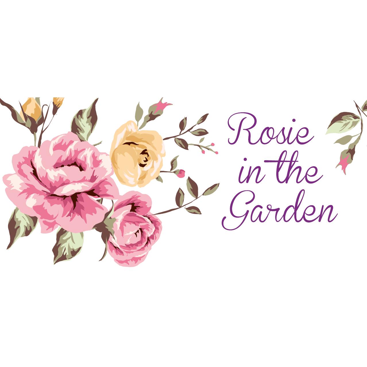 Rosie in the Garden - Telford, West Midlands TF3 5BZ - 01952 502838 | ShowMeLocal.com
