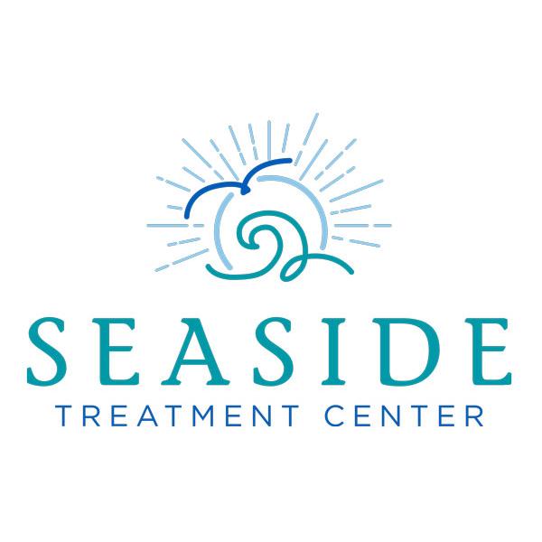 Seaside Treatment Center