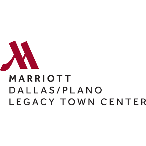 Dallas/Plano Marriott at Legacy Town Center - Plano, TX - Hotels & Motels