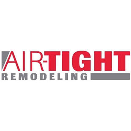 Air-Tight Remodeling