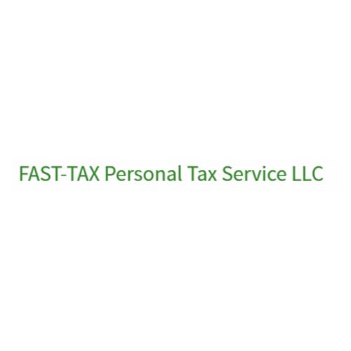 Fast-Tax Personal Tax Service LLC