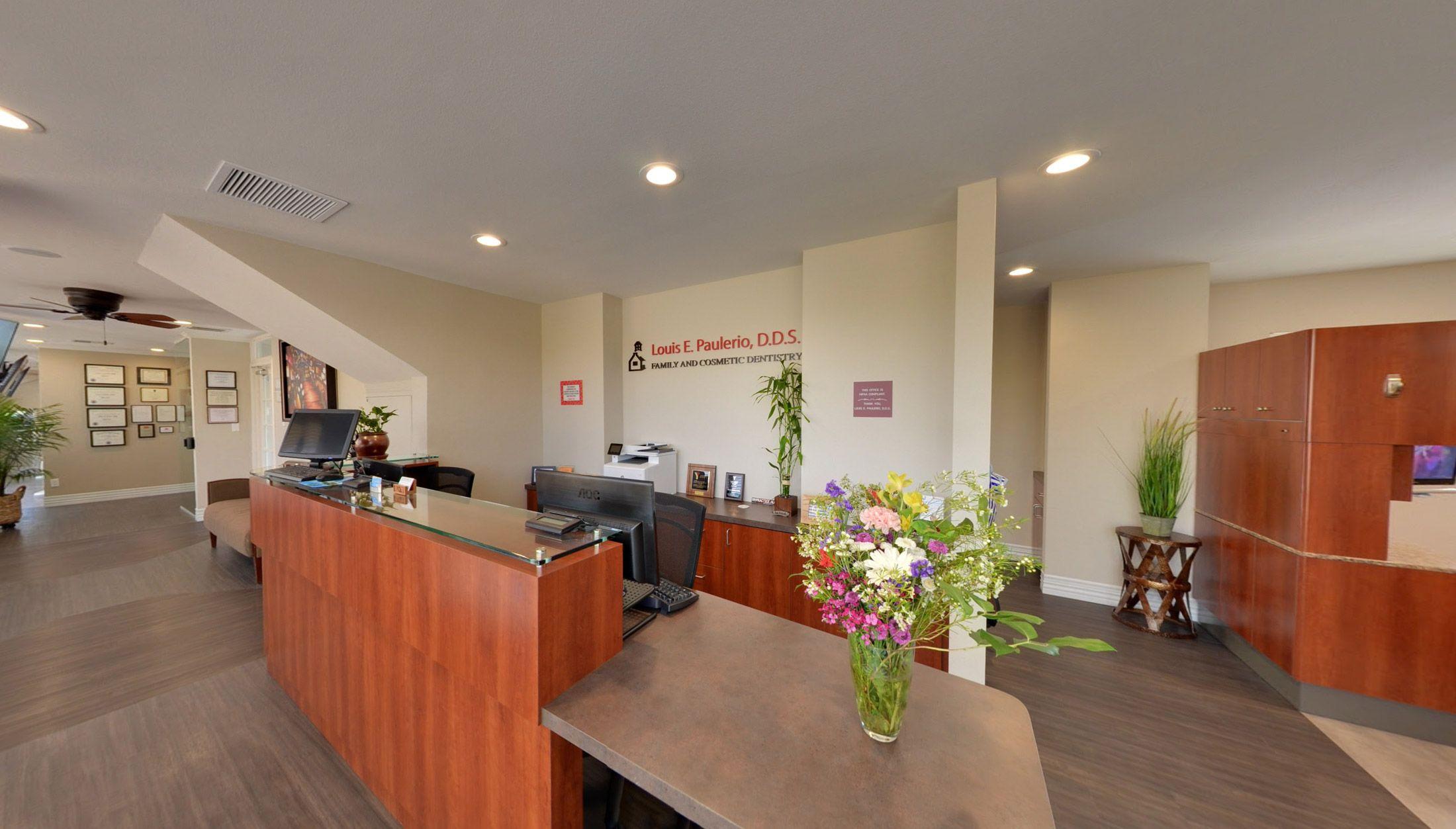 Point Loma Family Dentistry