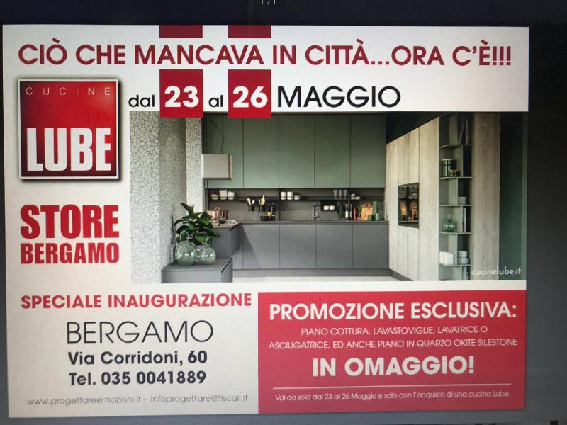 Progettare emozioni mobili bergamo italia tel for Progettare mobili