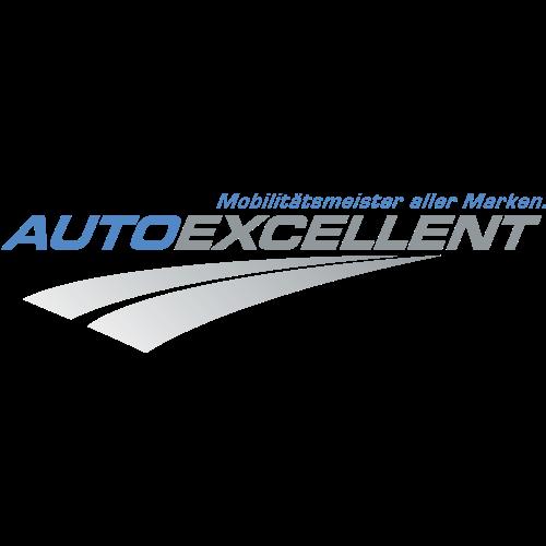 Bild zu H & F Autoservice GmbH in Delmenhorst