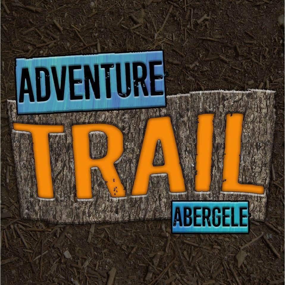 Adventure Trail Abergele - Abergele, Gwynedd LL22 9BU - 01745 361368   ShowMeLocal.com