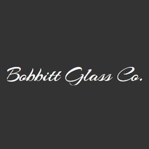 Bobbitt Glass Co.