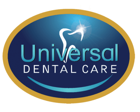Images Universal Dental Care