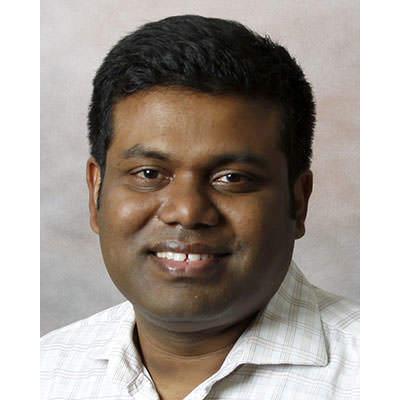 Nivas Balasubramaniyam, MD Interventional Cardiology