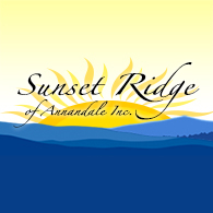 Sunset Ridge of Annandale, Inc