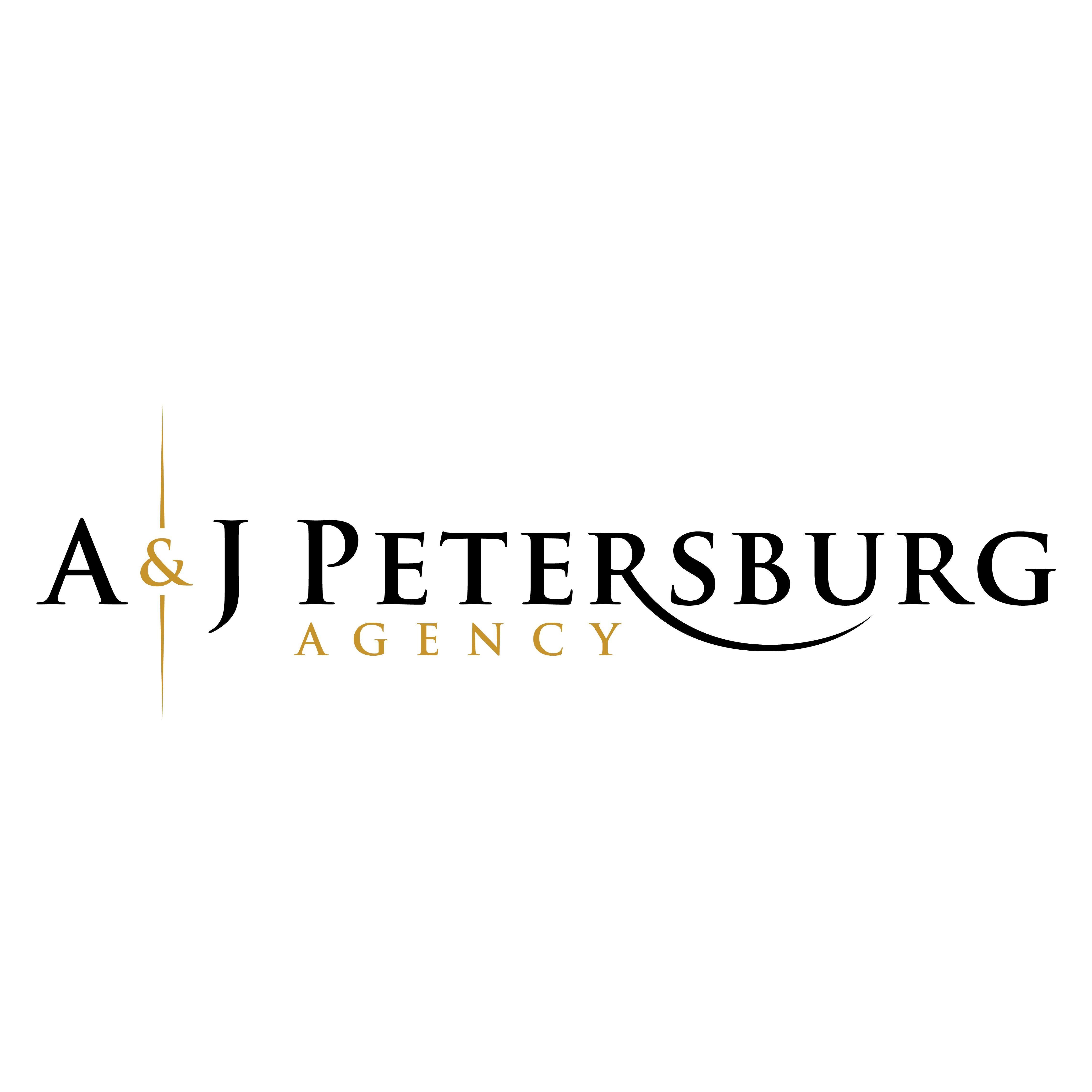 A & J Petersburg Agency - Decorah, IA - Insurance Agents