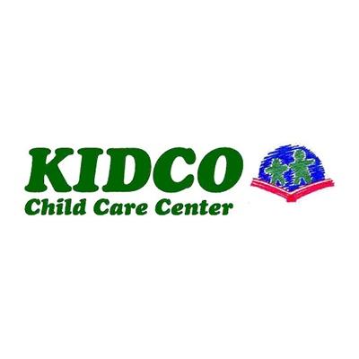 Kidco Child Care Center - Newington, CT 06111 - (860)667-7191 | ShowMeLocal.com