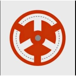 Traffic Ticket Target - Encino, CA - Attorneys