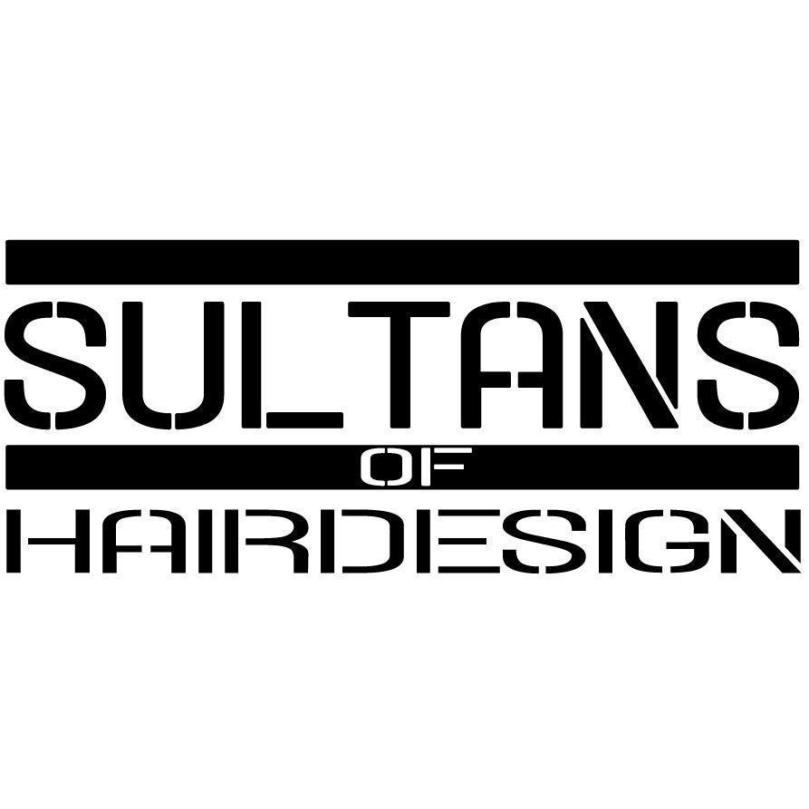 Bild zu Sultans of Hairdesign in Grevenbroich