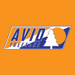 Avid Tree Care