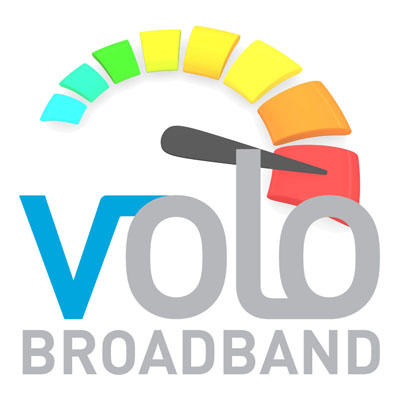 Volo Internet & Technology Solutions