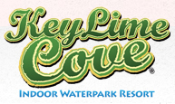 KeyLime Cove and Waterpark