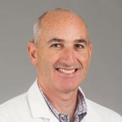Gary D Levinson, MD
