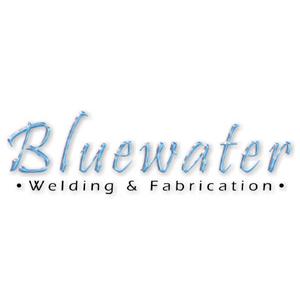 Bluewater Welding & Fabrication