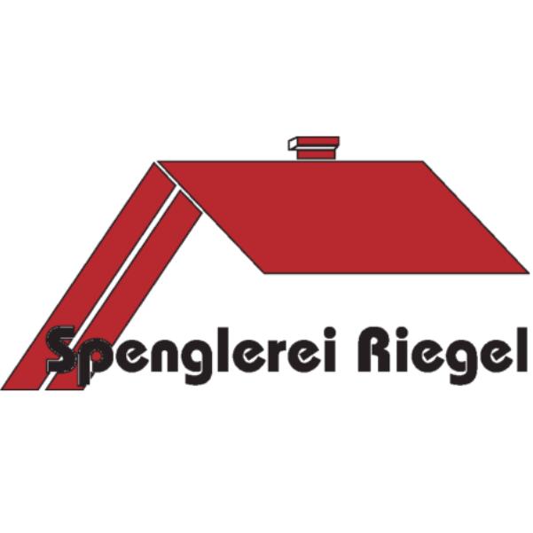 Bild zu Spenglerei Riegel in Pommelsbrunn