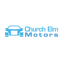 Church Elm Motors - Dagenham, London RM10 9RR - 020 8593 3353 | ShowMeLocal.com