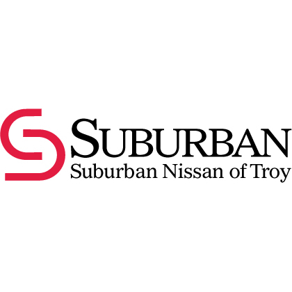 Suburban Nissan of Troy