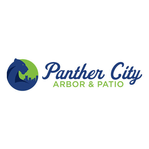 Panther City Arbor & Patio - Fort Worth, TX 76104 - (817)618-0080 | ShowMeLocal.com