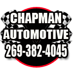 image of the Chapman Automotive