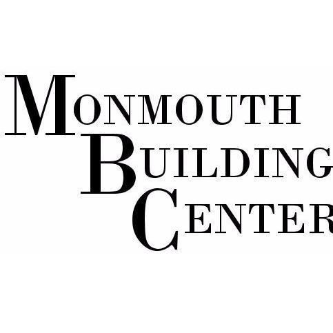Monmouth Building Center