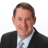 Dick Bondi Jr - RBC Wealth Management Financial Advisor - Canonsburg, PA 15317 - (724)745-8167 | ShowMeLocal.com