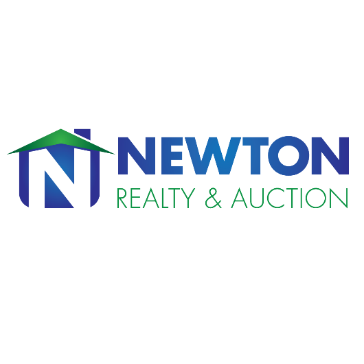 Newton Realty and Auction Ursula B. Madry, Realtor, Associate Broker