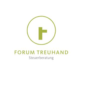 Bild zu Forum Treuhand Steuerberatungsgsellschaft mbH in München