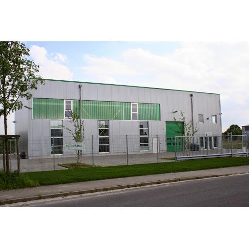 Bild zu Glas Schäfers GmbH in Moers