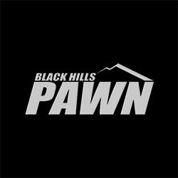 Black Hills Pawn - Rapid City, SD 57701 - (605)348-1122 | ShowMeLocal.com
