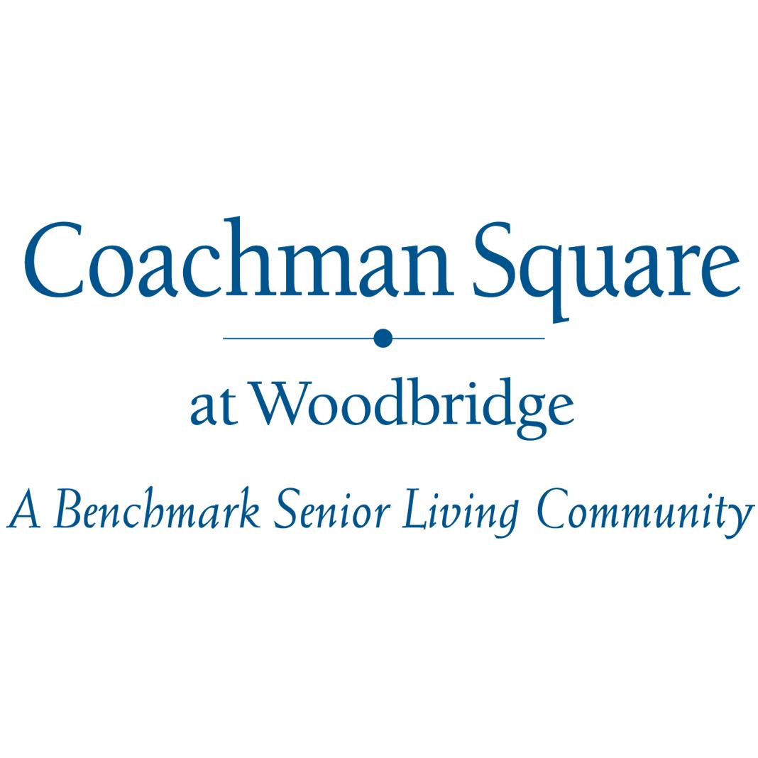 Coachman Square at Woodbridge