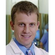 Scott J Ellis MD