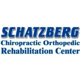 Schatzberg Chiropractic Orthopedic Rehabilitation Center
