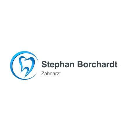Bild zu Zahnarztpraxis Stephan Borchardt in Mönchengladbach