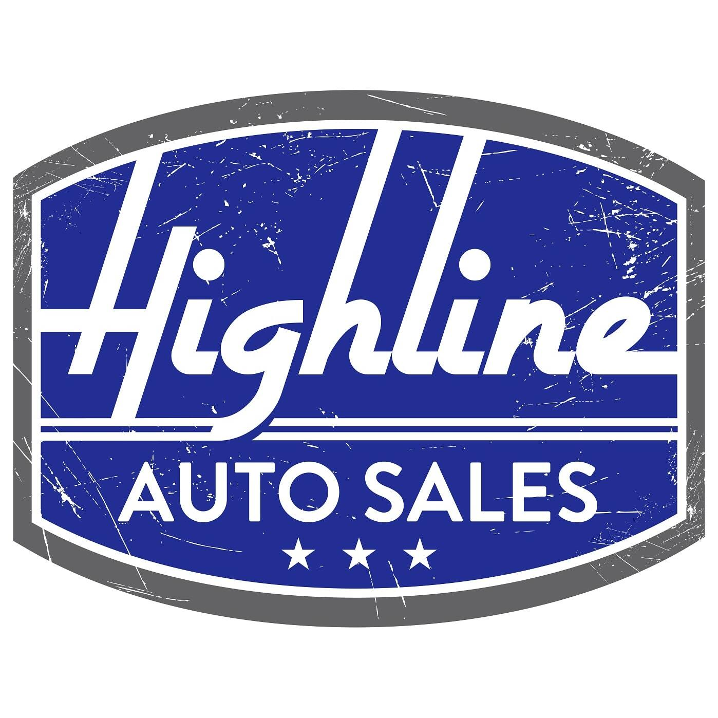 Highline Auto