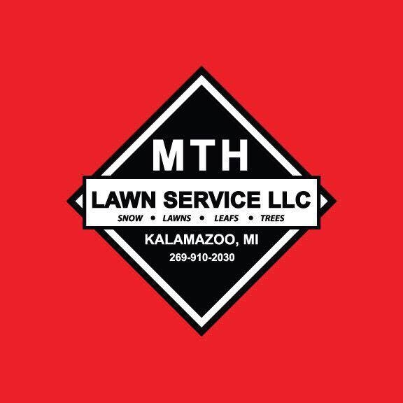 Mth lawn service llc kalamazoo michigan mi for Local lawn care services