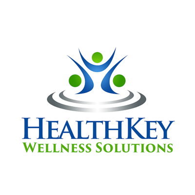 Healthkey Services - MONTICELLO, MS - Health Clubs & Gyms