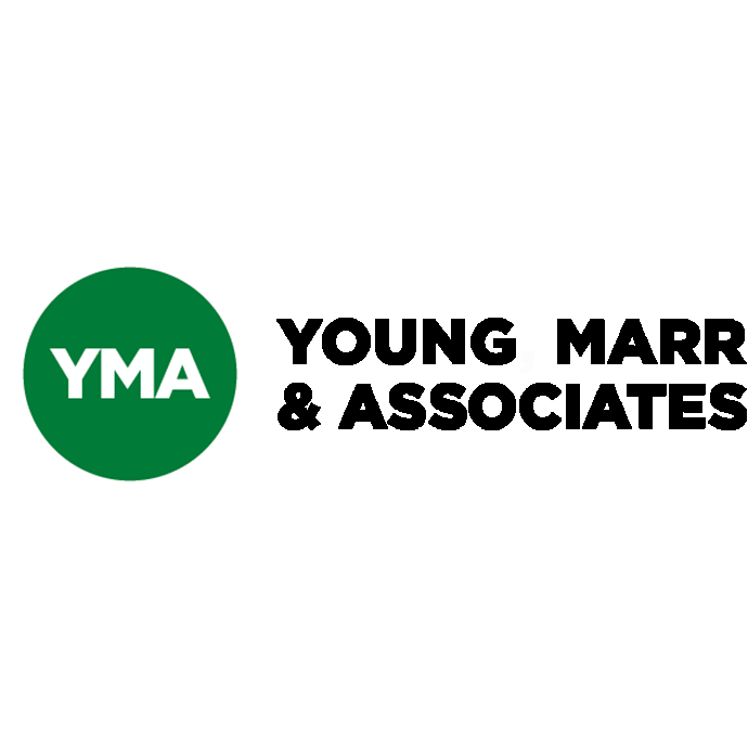 Young, Marr and Associates