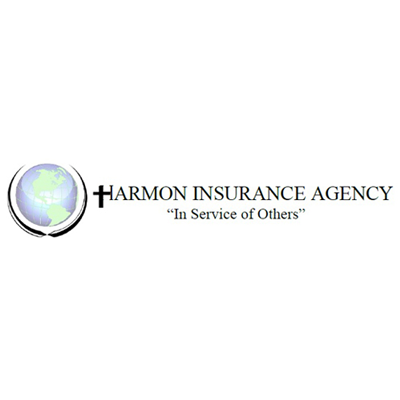 Harmon Insurance Agency - Monticello, IN - Insurance Agents