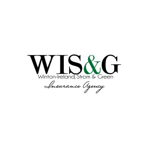 Winton-Ireland, Strom & Green - Turlock, CA - Insurance Agents