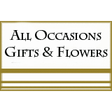 All Occasions Gifts & Flowers