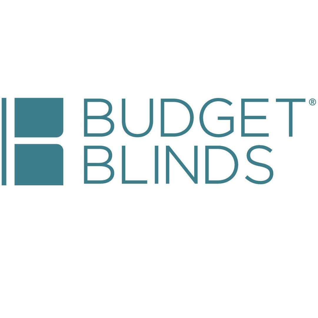 Budget Blinds of West Volusia